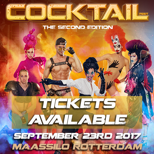 cocktail-tickets