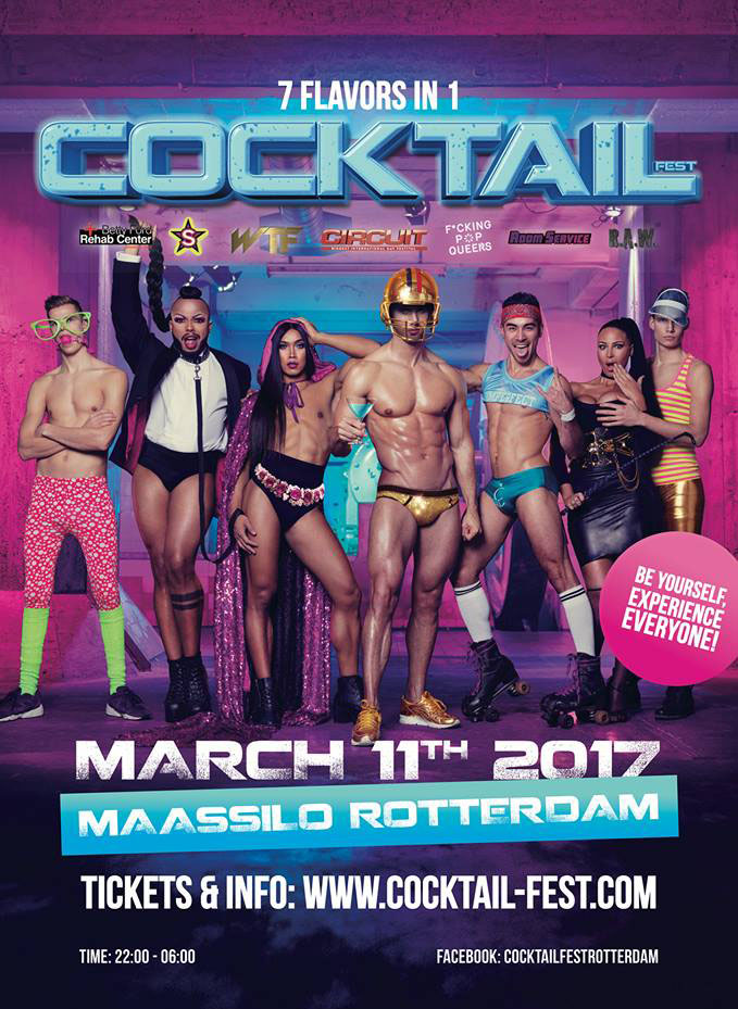 cocktail-poster-1